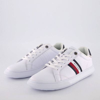 Sneakers MULY Tommy Hilfiger