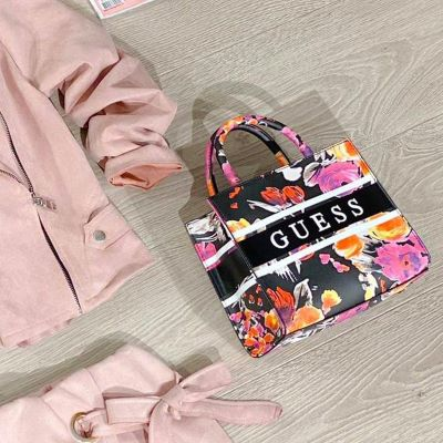 Sac MONIKA Guess