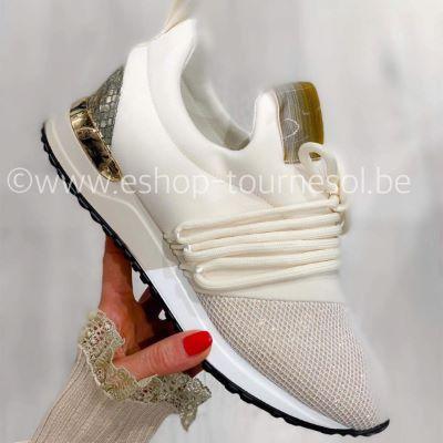 Sneakers MARVYN