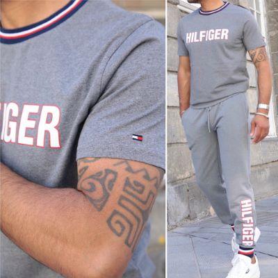 T-shirt MAYWEAT Tommy Hilfiger