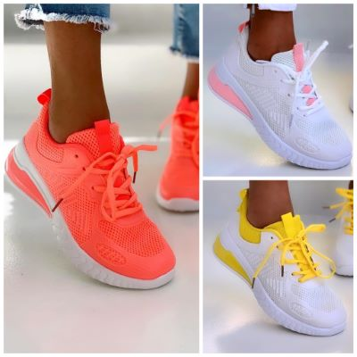 Sneakers TURFUS