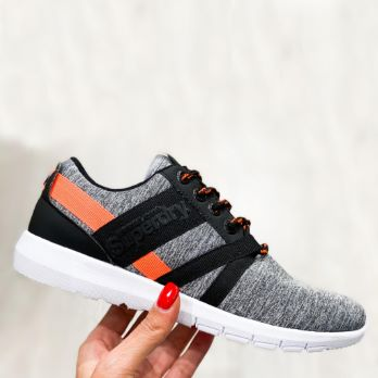 Sneakers RUNS Superdry