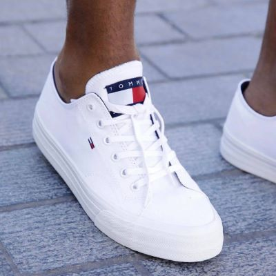 Sneakers LARSON Tommy Hilfiger