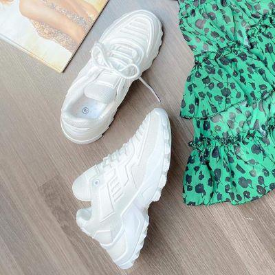 Sneakers HOPS