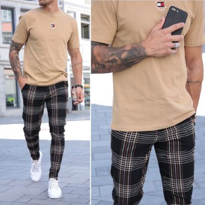 Pantalon GORAN