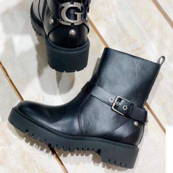 Boots FLOS Guess