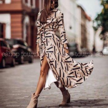 Robe TESMERY