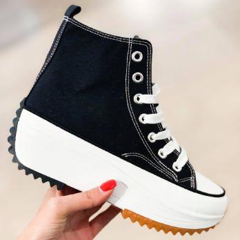 Sneakers CONVER