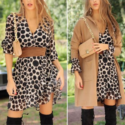 Robe COCCY