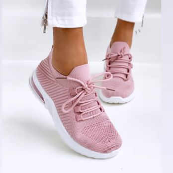 Sneakers MERCURE