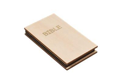 Bible et les Sacrements