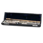 Flûte Traversière Sankyo CF201