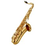 Saxophone Ténor Yamaha 480