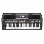 Clavier Arrangeur Yamaha PSR 670