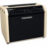Ampli Acoustique Fishman Loudbox