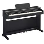 Piano Numérique Yamaha Arius YDP164