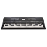 Clavier Arrangeur Yamaha EW410