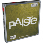 Pack Cymbales Paiste 101 Bras