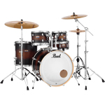 Batterie Pearl Decade Maple