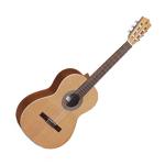 Guitare Alhambra Z Nature