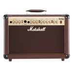 Ampli Acoustique Marshall AS50D