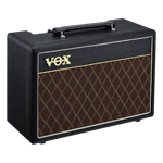 Ampli Electrique Vox Pathfinder