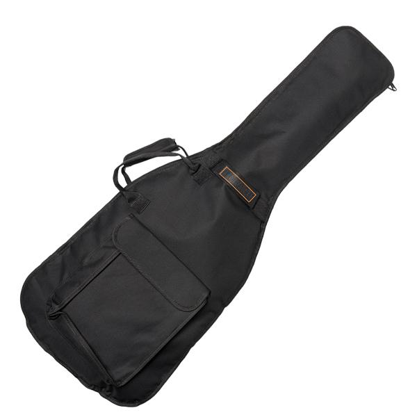 Pack Guitare Electrique Squier/Fender