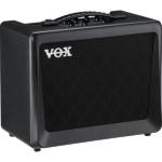 Ampli Electrique Vox VX15GT