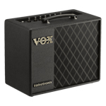 Ampli Electrique Vox VT20X