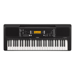 Clavier Arrangeur Yamaha PSR 373