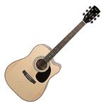 Guitare Folk Cort 880 CE