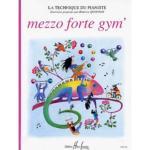 Mezzo Forte Gym'
