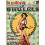 La Méthode de Ukulélé