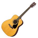 Guitare Folk Yamaha F310