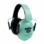 Casque Acoufun Kids