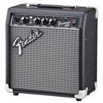 Ampli Electrique Fender Frontman 10