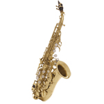 Saxophone Soprano SML 620