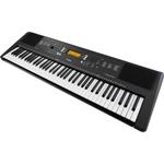 Clavier Arrangeur Yamaha EW300