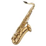 Saxophone Jupiter Ténor 587