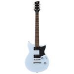 Guitare Electrique Yamaha Revstar 320