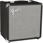 Ampli Basse Fender Rumble 25W