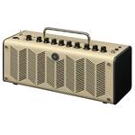 Ampli Acoustique Yamaha THR10