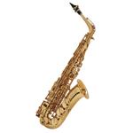 Saxophone Alto Selmer Série II