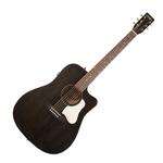Guitare Folk Art & Lutherie CE