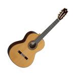 Guitare Alhambra 4P