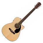 Guitare Folk Fender CC60S CE