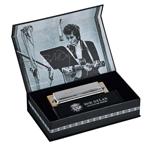 Harmonica Hohner Bob Dylan
