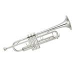 Trompette Yamaha YTR3335S