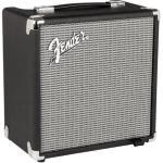 Ampli Basse Fender Rumble 15W
