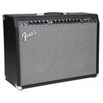 Ampli Electrique Fender Champion 100